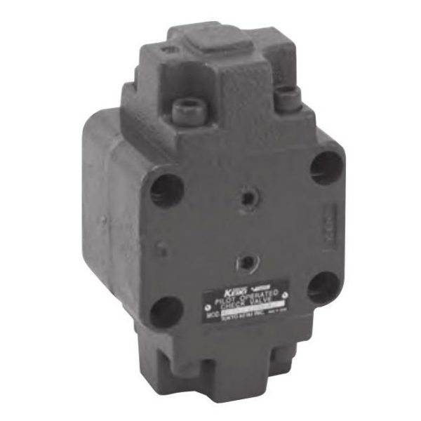 products-check-valves-4cg
