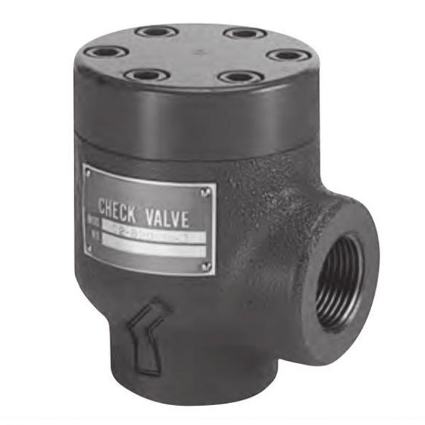 products-check-valves-c2
