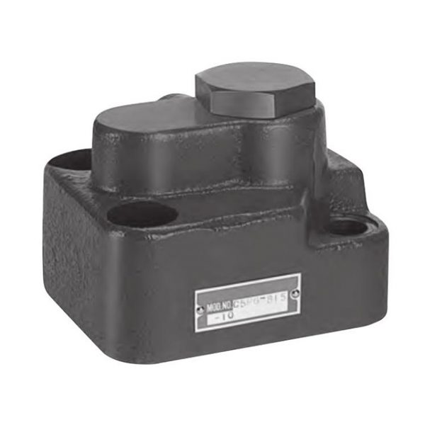 products-check-valves-c2pgc5pg