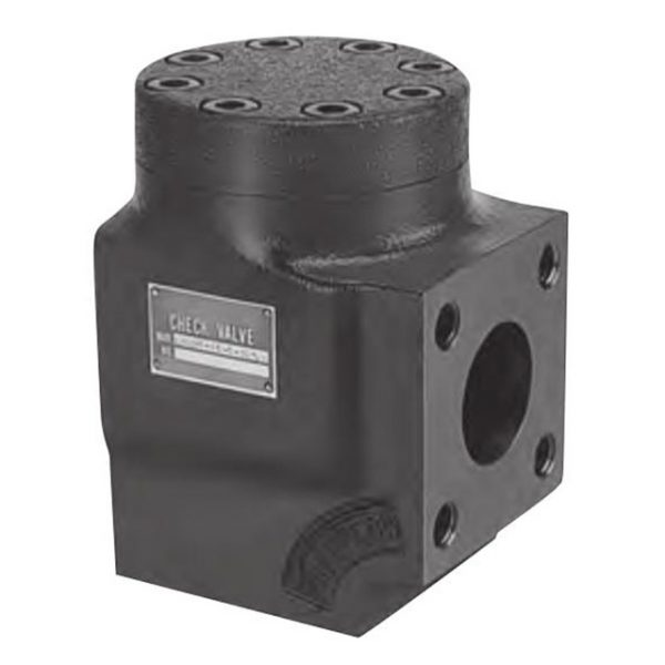 products-check-valves-df10p1
