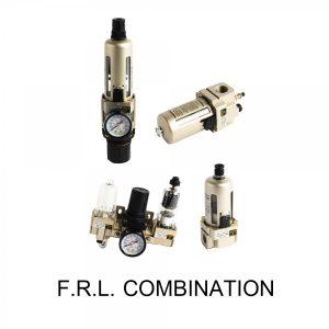 F.R.L. COMBINATION (new)