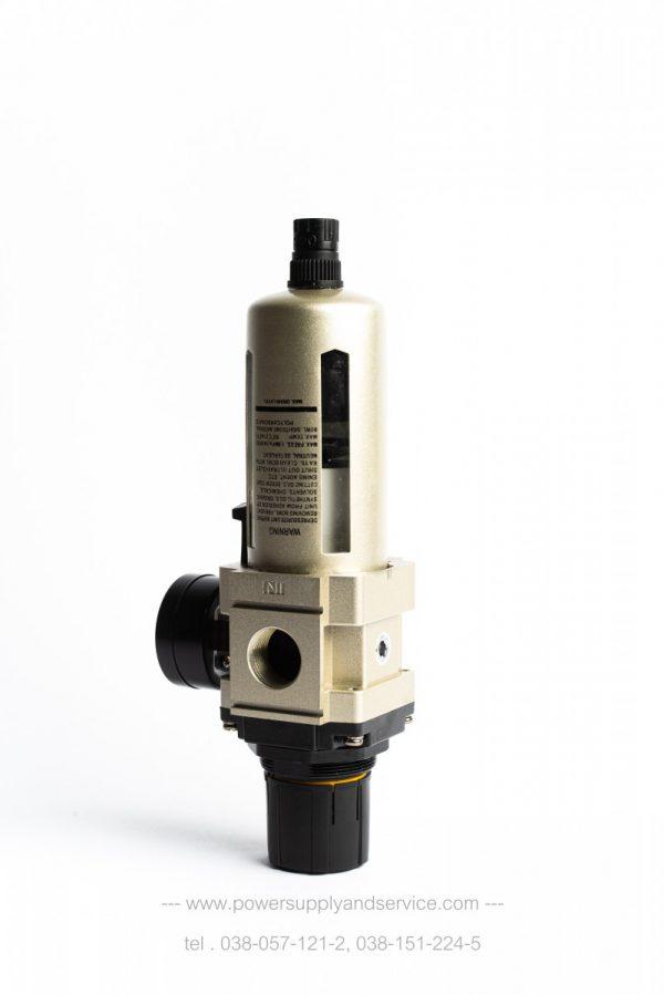 F.R.L. 34 TW4000-06D (4)