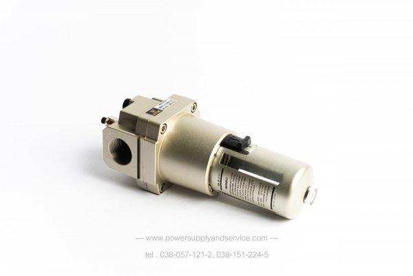 LUBRICATOR 1 TL5000-10 (3)