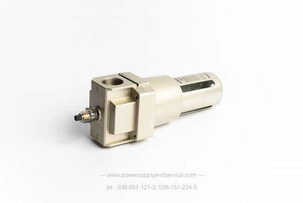 LUBRICATOR 1 TL5000-10 (4)