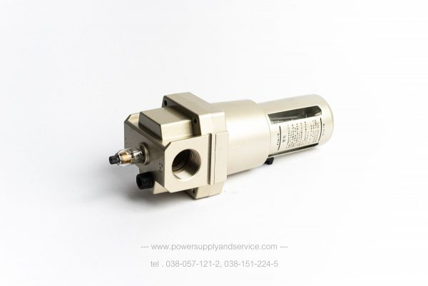 LUBRICATOR 1 TL5000-10 (5)