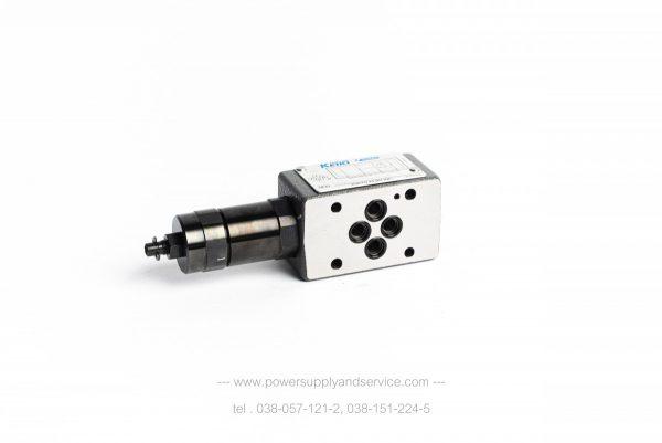 STACK VALVE TGMC-3-AT-FW-50 (3)