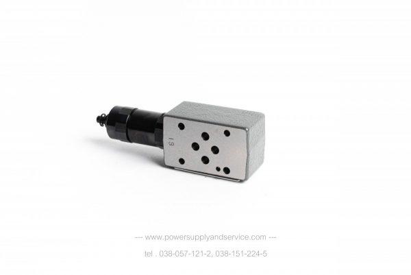 STACK VALVE TGMC-3-AT-FW-50 (4)