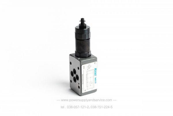 STACK VALVE TGMC-3-AT-FW-50 (5)