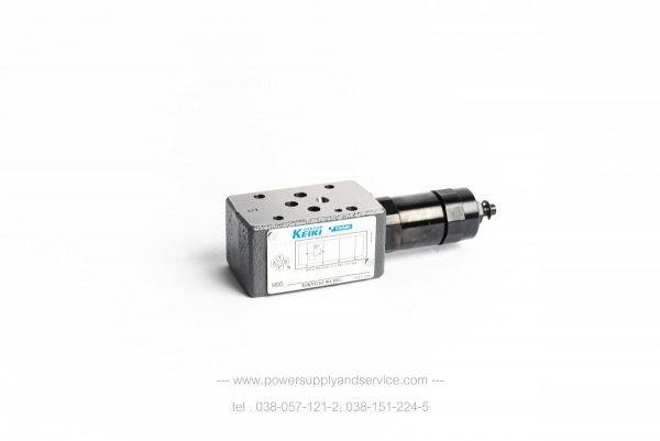 STACK VALVE TGMC-3-PT-BW-50 (2)