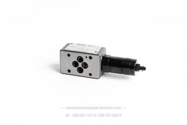 STACK VALVE TGMC-3-PT-BW-50 (3)