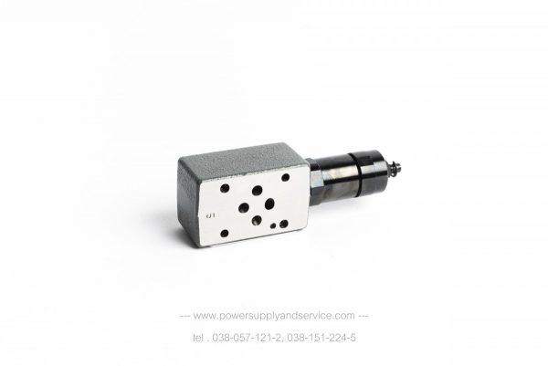 STACK VALVE TGMC-3-PT-BW-50 (4)