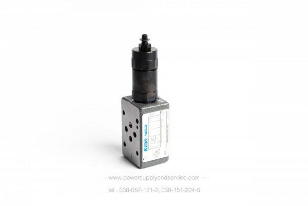 STACK VALVE TGMC-3-PT-BW-50 (5)