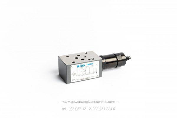 STACK VALVE TGMC-3-PT-FW-50 (2)