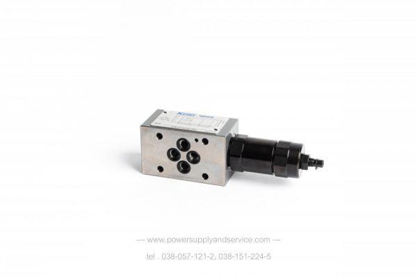 STACK VALVE TGMC-3-PT-FW-50 (3)