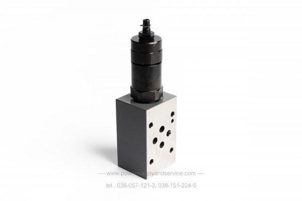 STACK VALVE TGMC-3-PT-FW-50 (5)