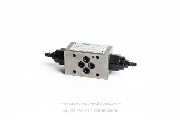 STACK VALVE TGMFN-3-Y-A1W-B1W-51 (3)