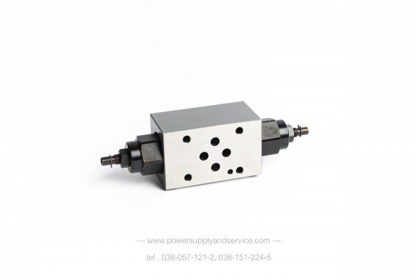 STACK VALVE TGMFN-3-Y-A1W-B1W-51 (4)
