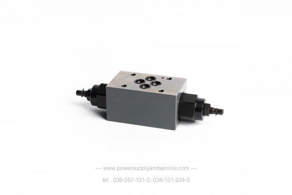 STACK VALVE TGMFN-3-Y-A1W-B1W-51 (5)