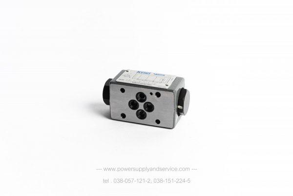 STACK VALVE TGMPC-3-DABK-51 (3)