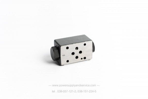 STACK VALVE TGMPC-3-DABK-51 (4)