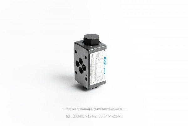 STACK VALVE TGMPC-3-DABK-51 (5)