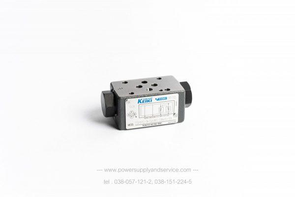 STACK VALVE TGMPC-3-DABK-DBAK-51 (2)