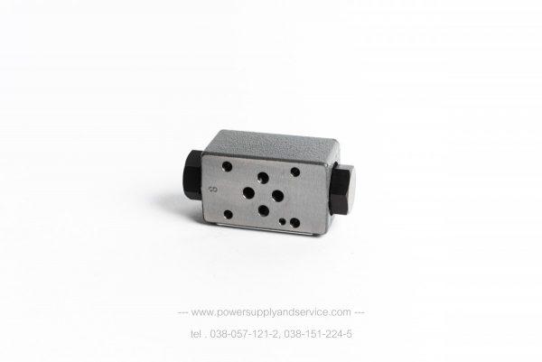 STACK VALVE TGMPC-3-DABK-DBAK-51 (3)