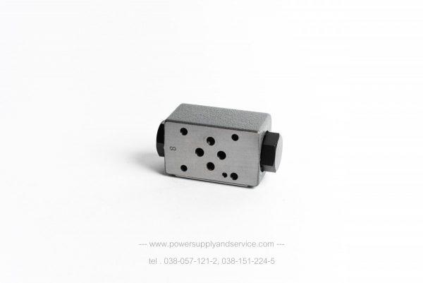 STACK VALVE TGMPC-3-DBAK-51 (3)