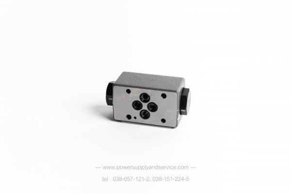 STACK VALVE TGMPC-3-DBAK-51 (4)