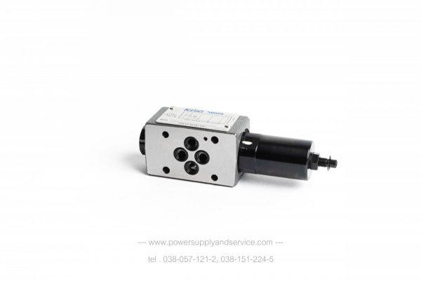 STACK VALVE TGMX2-3-PP-CW-G-50 (3)
