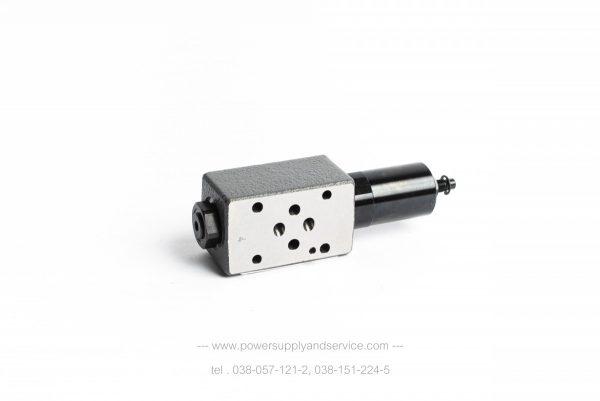 STACK VALVE TGMX2-3-PP-CW-G-50 (4)