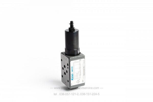 STACK VALVE TGMX2-3-PP-CW-G-50 (5)