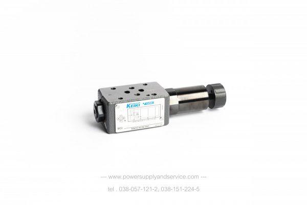 STACK VALVE TGMX2-3-PP-FH-G-50 (2)