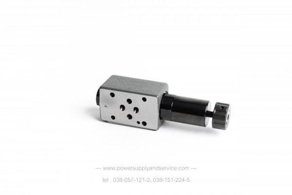 STACK VALVE TGMX2-3-PP-FH-G-50 (3)