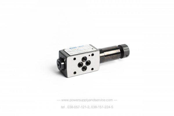STACK VALVE TGMX2-3-PP-FH-G-50 (4)