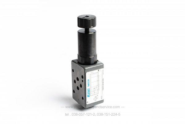 STACK VALVE TGMX2-3-PP-FH-G-50 (5)
